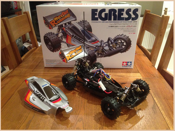 Egress-2013-Re-Re-Build-62